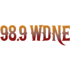 WDNE-FM 98.9 FM United States of America, Elkins