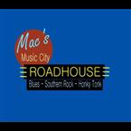 Music City Roadhouse USA, Nashville