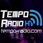 TEMPO Radio MX (Tempo Channel) Mexico