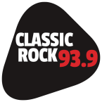 Classic Rock 93.9 WDNY-FM 93.9 FM USA, Dansville