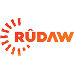 Rudaw News Radio Iraq