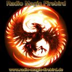 Radio Magic Firebird Germany