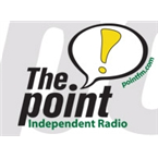 The Point 95.7 FM USA, Danville