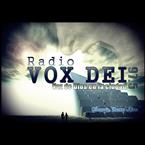 Radio Vox Dei Ministerio simiente de vida Argentina