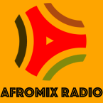 AFROMIX RADIO United States of America