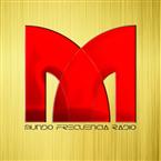 Mundo Frecuencia Radio USA