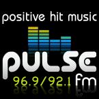 Pulse FM 92.1 FM United States of America, Kalamazoo