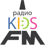 Radio Kids FM Russia
