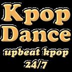 Kpop Dance Albania