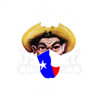 Whiskey D. Radio United States of America