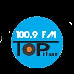 FM TOP PILAR Argentina, Córdoba