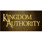 Kingdom Authority USA