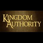 Kingdom Authority United States of America