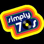 Simply 70s United Kingdom