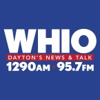 1290 and 95.7 WHIO 95.7 FM United States of America, Pleasant Hill