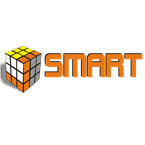 Smart Mexicali Mexico, Mexicali