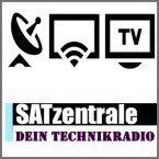 SATzentrale - Das Radio Germany, Coswig