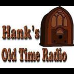 Hank's Old Time Radio USA