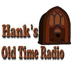 Hank's Old Time Radio USA
