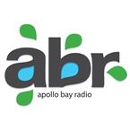 Apollo Bay Radio Australia, Apollo Bay