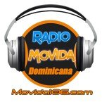 Radio Movida 106 Fm Dominican Republic