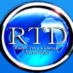 Rádio Toca a Dançar Portugal