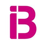 IB3 R Pitiuses 93.7 FM Spain, Ibiza