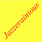 Jazzerainious USA
