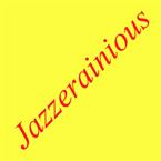 Jazzerainious United States of America