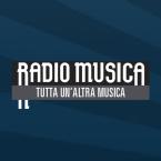 Radio Musica Tutta Un'Altra Musica Italy, Milan