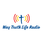 Way Truth Life Radio 93.9 FM USA, Johnstown