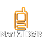 NorCal DMR United States of America