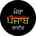 Mera Punjab Live Canada