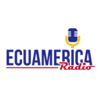 EcuAmerica Radio United States of America