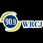 WRCJ-FM 90.9 FM USA, Detroit