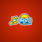 Morro Radio Online 107.9 FM Dominican Republic, Santiago de los Caballeros