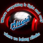 Rlite FM Philippines