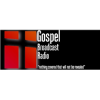 Gospel Broadcast Radio United States of America