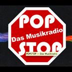 PopStop Germany