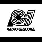 Radio Gjakova Albania