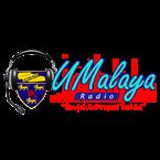UMalaya Radio Malaysia