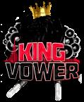 King Vower Radio Canada, Toronto