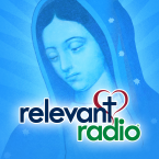 Relevant Radio 1050 AM USA, Eau Claire