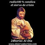 El Siervo de Cristo United States of America