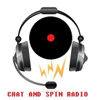 Chat and Spin Radio United Kingdom