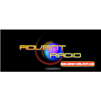 Advent Radio USA