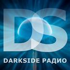 DarkSide Radio Russia