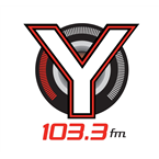 Y103.3 FM 103.3 FM Barbados, Haggatt Hall