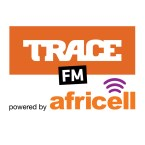 Afriradio RDC Democratic Republic of the Congo