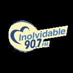 Inolvidable 90.7 FM Mexico, Jerez de García Salinas